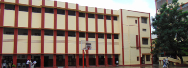 Best CBSE Schools In Banda